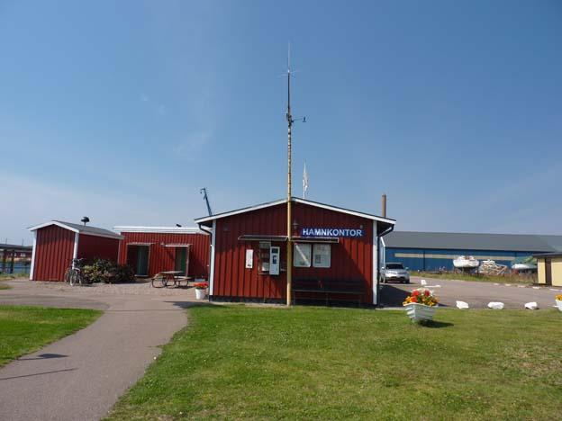 006 2015-08-04 010 Ställplats Lundåkrahamnen