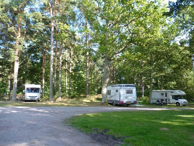 006 2015-08-05 004 Stensö Camping