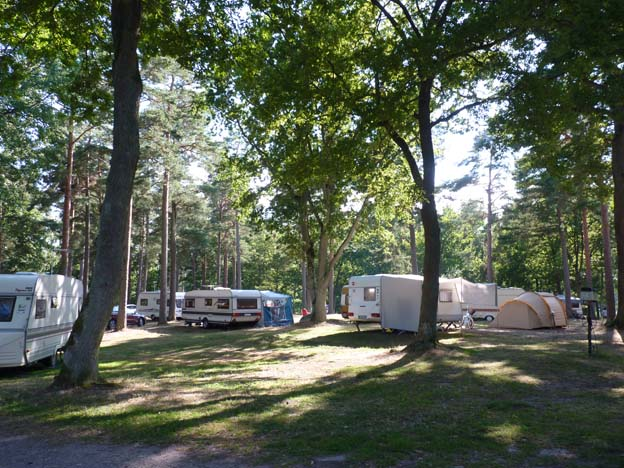 007 2015-08-05 005 Stensö Camping