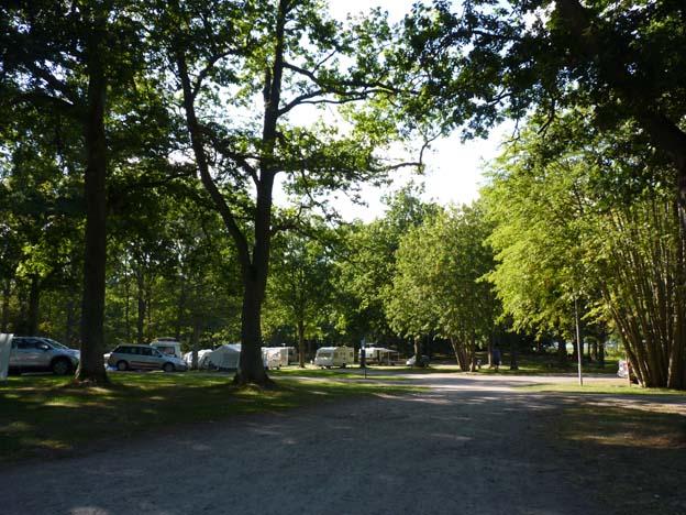 008 2015-08-05 006 Stensö Camping