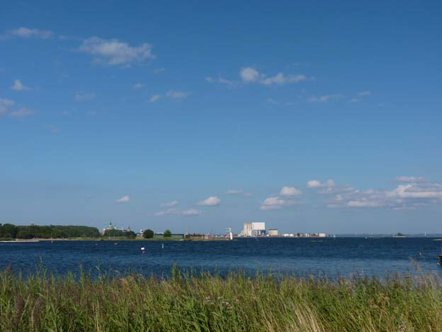009 2015-08-05 012 Stensö Camping