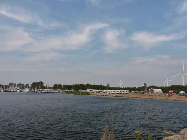 012 2015-08-04 026 Ställplats Lundåkrahamnen