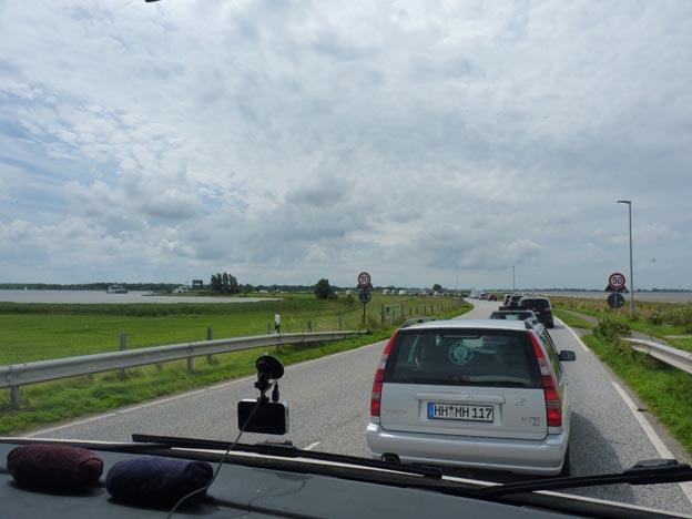 001 2016-07-17 001 Färja över Elbe