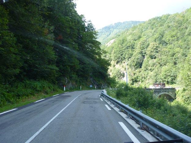 001 2016-07-24 001 På väg mot Andorra