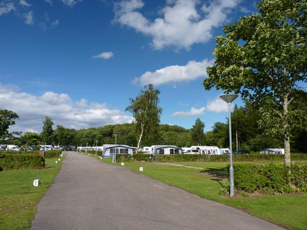 002 2016-07-16 001 Galsklint Camping DK