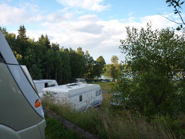 003 2016-07-15 004 Lovsjöbadens Camping