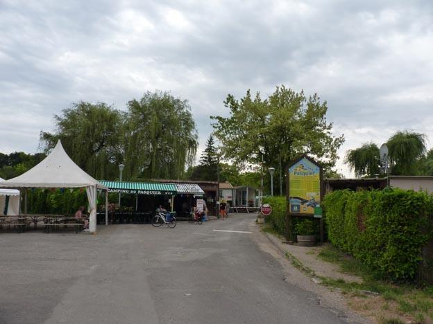 003 2016-07-20 010 Camping de Pasquier