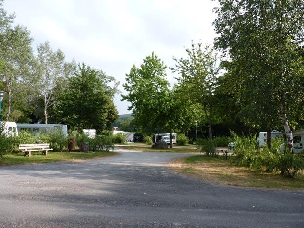 003 2016-07-21 012 Camping de Courtille i Gueret