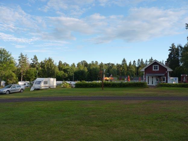 004 2016-07-15 001 Lovsjöbadens Camping