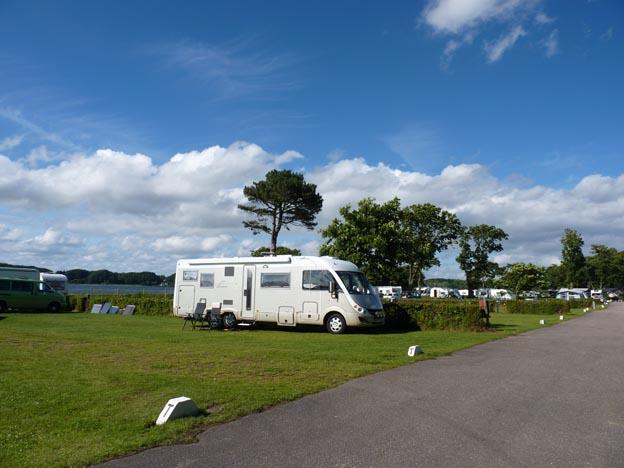 004 2016-07-16 002 Galsklint Camping DK