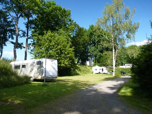 004 2016-07-18 007 Camping Park Weiherhof