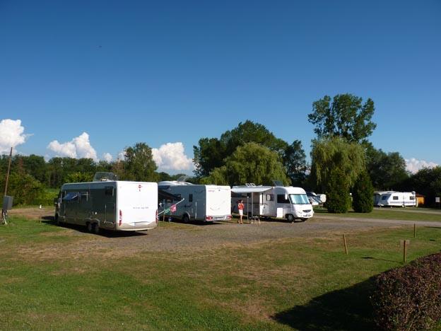 004 2016-07-19 004 Europa Camping Willstätt-Sand