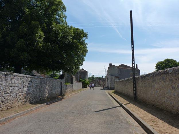 004 2016-07-22 009 Ödeby Oradour-sur-Glane