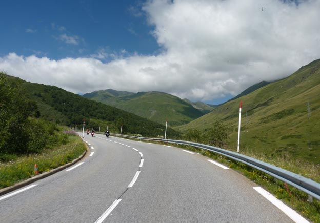 004 2016-07-24 006 Andorra