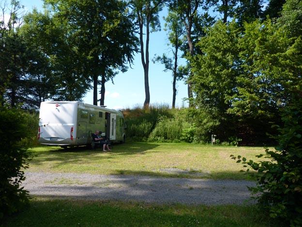 005 2016-07-18 008 Camping Park Weiherhof