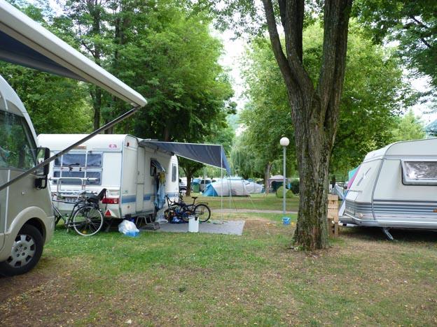 005 2016-07-23 005 Camping Le Pre Lombard