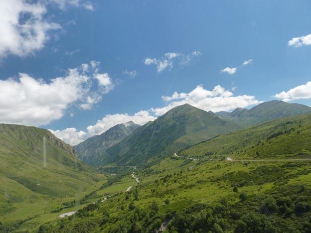 005 2016-07-24 007 Andorra