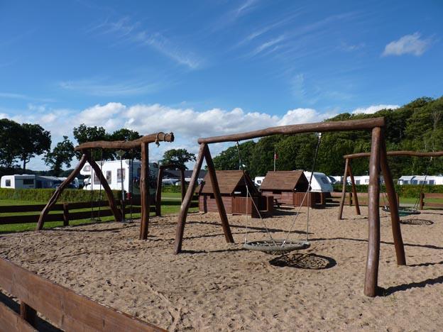 006 2016-07-16 013 Galsklint Camping DK