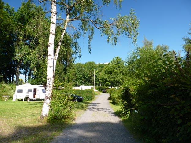006 2016-07-18 009 Camping Park Weiherhof