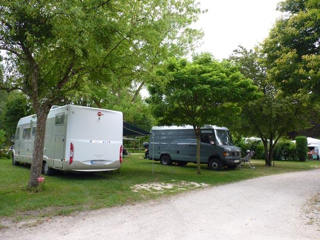 006 2016-07-20 005 Camping de Pasquier