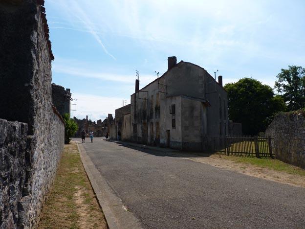 006 2016-07-22 011 Ödeby Oradour-sur-Glane