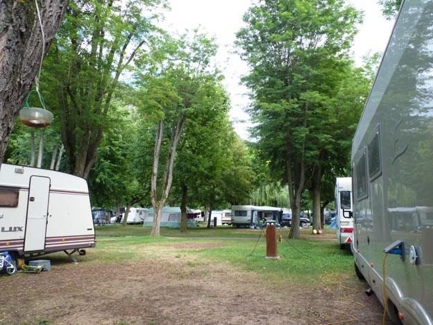 006 2016-07-23 008 Camping Le Pre Lombard