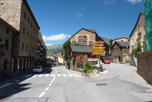 006 2016-07-24 008 Andorra