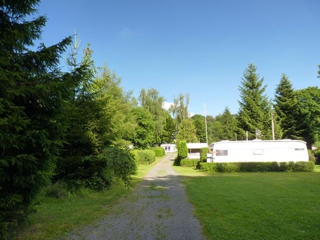 007 2016-07-18 010 Camping Park Weiherhof