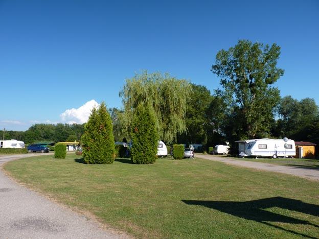 007 2016-07-19 008 Europa Camping Willstätt-Sand