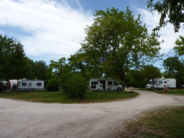 007 2016-07-20 004 Camping de Pasquier