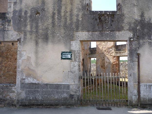 007 2016-07-22 012 Ödeby Oradour-sur-Glane