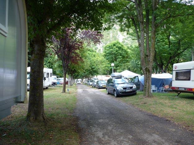 007 2016-07-23 007 Camping Le Pre Lombard