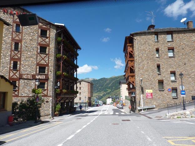007 2016-07-24 009 Andorra