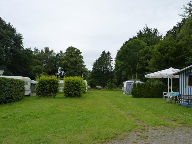 008 2016-07-17 008 Knaus Campingpark Wingst