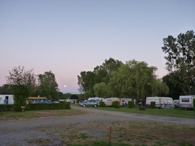 008 2016-07-19 013 Europa Camping Willstätt-Sand