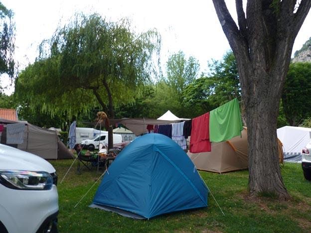 008 2016-07-23 019 Camping Le Pre Lombard