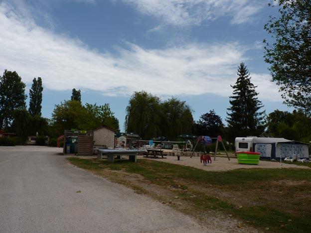 009 2016-07-20 007 Camping de Pasquier