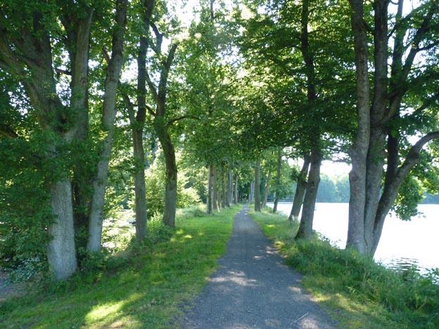 010 2016-07-18 018 Camping Park Weiherhof
