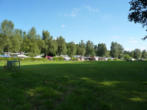 011 2016-07-18 011 Camping Park Weiherhof