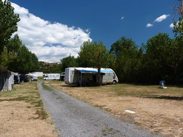 011 2016-07-24 016 Camping Gran Sol