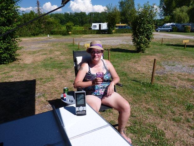 012 2016-07-19 002 Europa Camping Willstätt-Sand