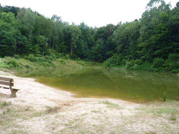 013 2016-07-17 016 Knaus Campingpark Wingst
