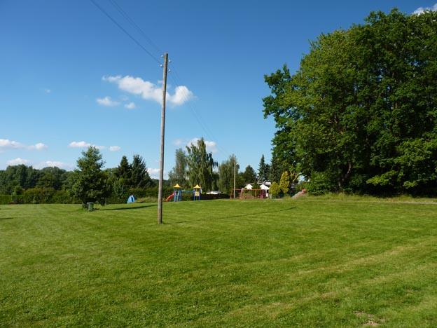 013 2016-07-18 016 Camping Park Weiherhof