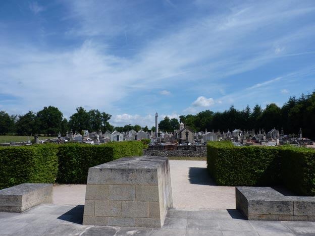 013 2016-07-22 021 Ödeby Oradour-sur-Glane