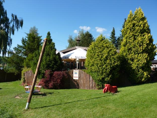 014 2016-07-18 019 Camping Park Weiherhof