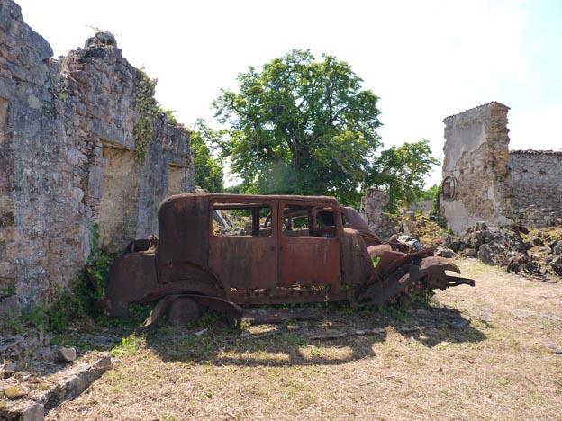 014 2016-07-22 024 Ödeby Oradour-sur-Glane