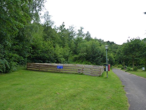 015 2016-07-17 014 Knaus Campingpark Wingst