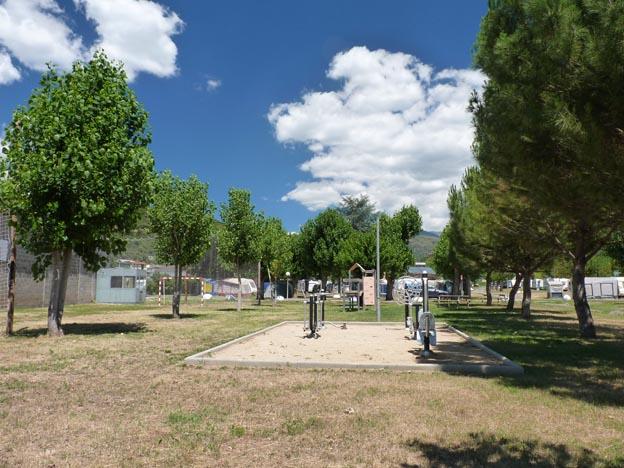 016 2016-07-24 014 Camping Gran Sol