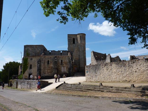 017 2016-07-22 028 Ödeby Oradour-sur-Glane