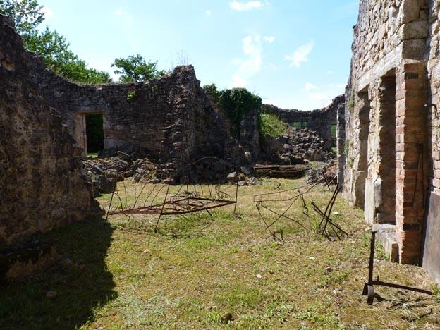 022 2016-07-22 035 Ödeby Oradour-sur-Glane